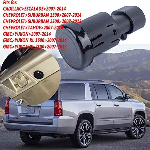 12558693 bobina de encendido para C-hevrolet Suburban Tahoe Silverado 1500 C-adillac Escalade G-MC Sierra 1500 2500 3500 H-ummer H2 4.3L 5.3L 6.0L 8.1L 1999-2007