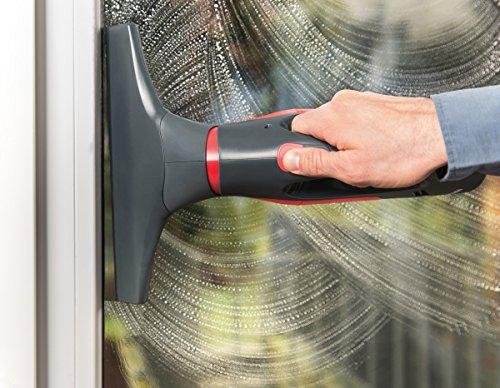 Vileda Windomatic Power Fenstersauger (mit 2 Saugstufen)