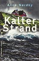 Kalter Strand: Thriller