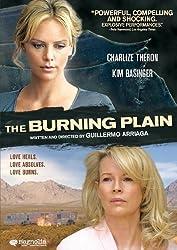 top 10 top rental dvd Burning Noodles