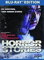 Horror Stories / [Blu-ray]