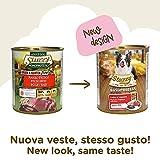 Zoom IMG-1 stuzzy cibo umido per cani