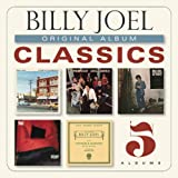 Original Album Classics von Billy Joel