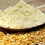 FARMORY Besan (Gram Flour) Gluten Free Best for Skin & Hair Care/ Kadalai maavu/ Channa ata (400GM)