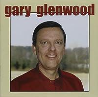 Gary Glenwood