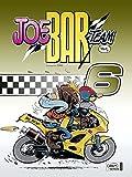 Joe Bar Team 06 - Bar2