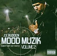 Mood Muzik Volume 2