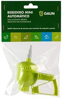 Distribudiet Bebedero Pajaros Mini Automatico (14460)