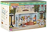 Sylvanian Families 6006 6006-Designer Atelier Sternenglanz, New Town Series