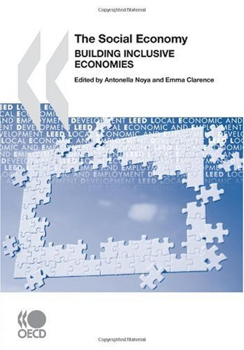 Local Economic and Employment Development (LEED) The Social Economy: Building Inclusive Economies