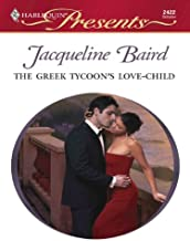 Best the greek tycoon's love-child Reviews