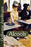 Alcools - Format Kindle - 0,99 €