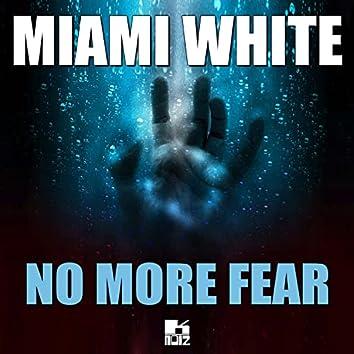 No More Fear (Luca Sanchez & Mark The Rose Remix)