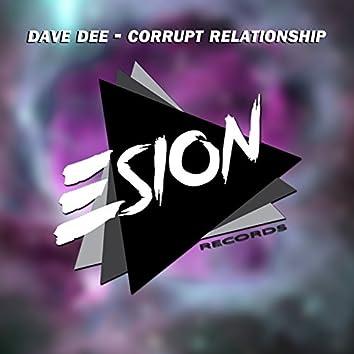 Corrupt Relationship