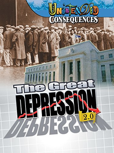 Top 10 best selling list for depressi