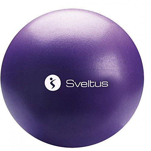 Sveltus - Balón pedagógico para Adultos
