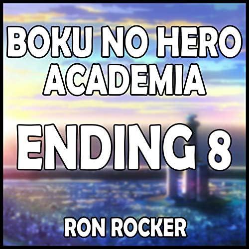 Ron Rocker