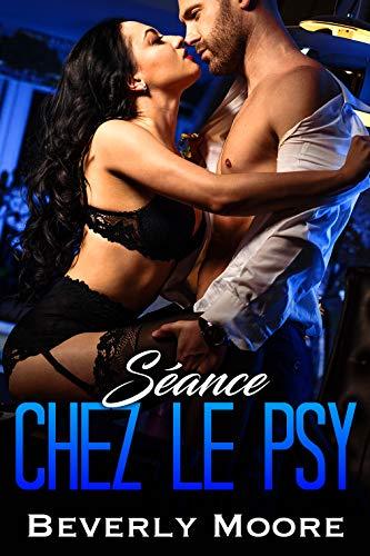 Séance chez le PSY (French Edition)