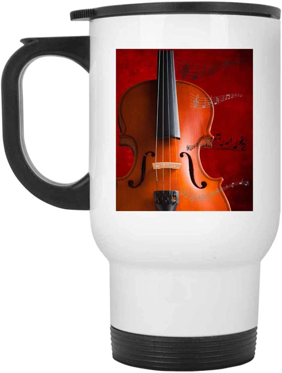 Violin Or Fiddle For Ranking Minneapolis Mall TOP4 Players C40544 Birthday Present
