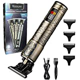 New Beard Trimmers - Best Reviews Guide