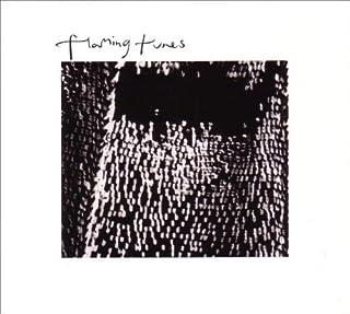 Flaming Tunes
