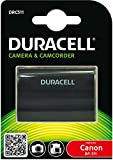 Duracell Camera & Camcorder Batteries