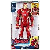 Hasbro Marvel Avengers-C2162103 Personaggi Giocattolo, C2162103...
