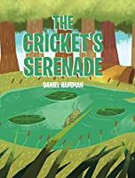 The Cricket's Serenade
