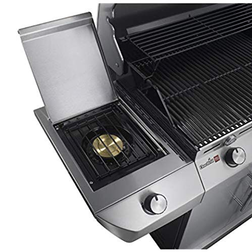 Char-Broil Performance Series T47G - 5