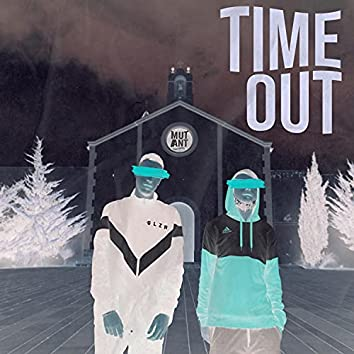 Time Out (feat. Masone)