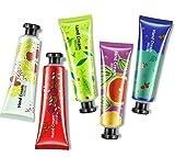 Bioaqua Images Plant Extract Fragrance Moisturizing Nourishing Hand Cream for Men and Women