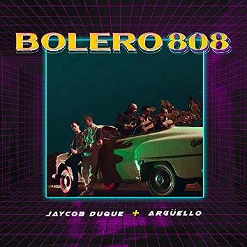 Bolero 808