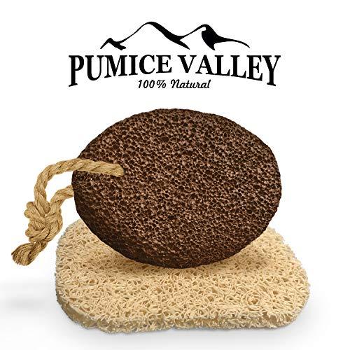 Pumice Stone Pedicure - 6