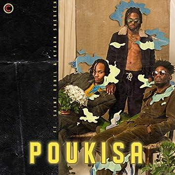 Poukisa