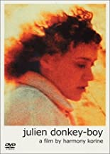 Julien Donkey-Boy [DVD] [Region 1] [US Import] [NTSC]