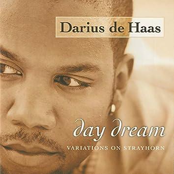 Day Dream (Variations on Strayhorn)