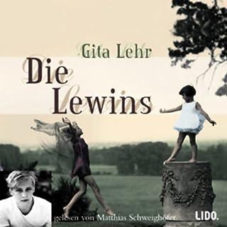 Die Lewins Titelbild
