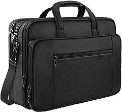 17 Zoll Tasche, Business Aktentasche
