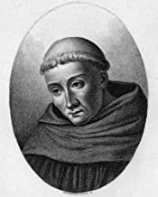 bernard of clairvaux quotes