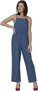 6b66348b609c VERO MODA Women's Jumpsuits Online: Buy VERO MODA Women's Jumpsuits ...
