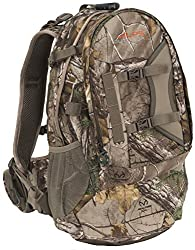 ALPS OutdoorZ Pursuit Hunting Backpack