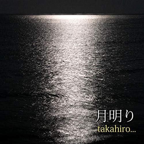 takahiro...