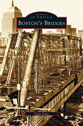 Boston's Bridges