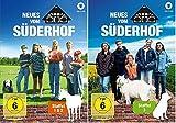 Neues vom Süderhof Staffel 1-3