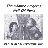 Shower Singers Hall of Fame