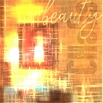 Beauty and Chaos