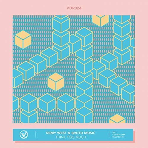 Remywest & Brutu Music
