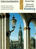 Freie und Hansestadt Hamburg - Hermann Hipp