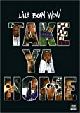 Take Ya Home / Thank You [USA] [DVD]