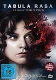 Tabula Rasa - Staffel 1 DVD